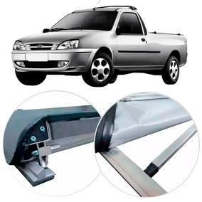 Capota Maritima Reta Ford Courier Slim Force 1998 A 2011
