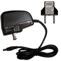 Adaptador De Ca Hqrp Para Casio Kl Kl / / Kl-780 Impresora