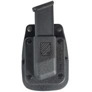 Porta Cargador Táctico Houston 9mm Beretta Px4 Bersa Tpr9