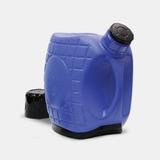 Garrafão Térmico Banquinho Azul Simonaggio - 5 Litros