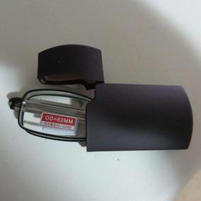 Óculos Dobravél Tipo Telescopico Para Leitura 3,0
