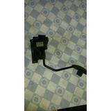 Pedal De Aceleracion Con Sensor. Palio 2008