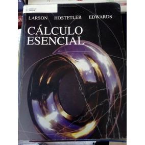 Calculo Esencial Larson Pdf Solucionario Software Developer