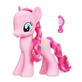 Pinkie Pie My Little Pony Figura Hasbro A5168 Educando