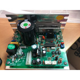 Tarjeta Controladora Caminadora Z403wyt