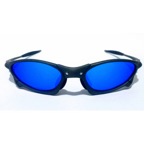 9dd0b54f77d1f Luvas Anti Sol De Oakley - Óculos no Mercado Livre Brasil