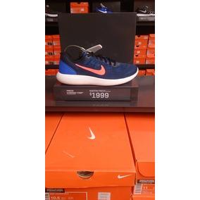 Tenis Nike Lunarglide 8 Originales #s 24 A 31 Nuevos