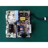 Repuestos Monitor Tv Samsung P2470hn