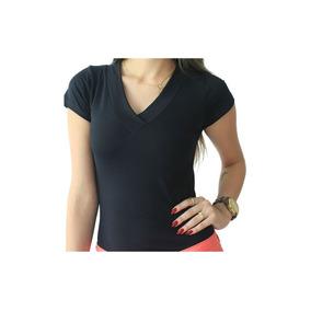 e549ba991b Blusa Feminina - Camisetas e Blusas em Rio Grande do Sul no Mercado ...