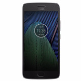 Celular Motorola Moto G 5 Xt-1670 Octacore 2 Gb Ram