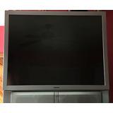 Pantallla Tv De Proyección Sony Kp-53v100