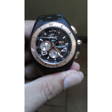 Reloj Technomarine Cruise 45mm Original Vendo O Cambio