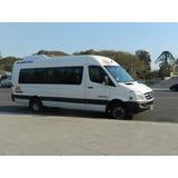Combis Alquiler Camionetas Viajes Y Turismo