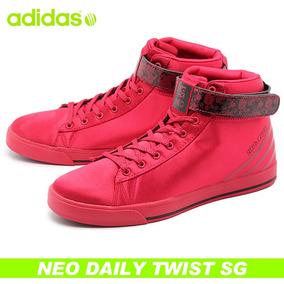adidas Neo Daily Twist Selena Gomez Rojas