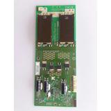 Inverter Kubnkm160a - 7632l-0536a / Vizio Vf550m