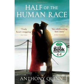 an analysis of human race