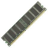 Memoria Acp-ep Memory 1gb Ddr Pc3200 400mhz 184-pin Dimm