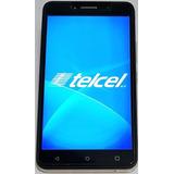 Celular Alcatel Pixi 4 Plus 8050g Dorado Barato Envio Gratis