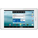Tablet Noblex T7a31 7 C/funda