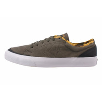 Converse Sumner Ox Newsport