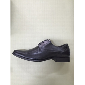 Sapato Social Ferracini 5777 275
