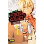 Manga Los Juicios Escolares Tomo 01 - Norma Editorial