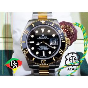 56bf3f017cc Máquina De Fumaça Automática - Joias e Relógios no Mercado Livre Brasil