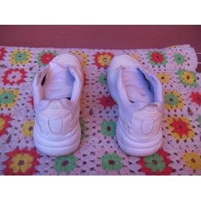 Zapatillas Dama Nº 40