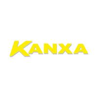 Kanxa