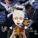 Korn - See You On The Other Side Cd Sellado De Compañia