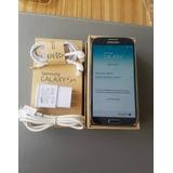 Samsung Galaxy S4 Grande 16gb I9500