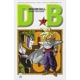 Manga Dragonball Z En Italiano Edicion Evergreen