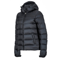 Campera Pluma Marmot Mujer Guides Down Hoody Jacket