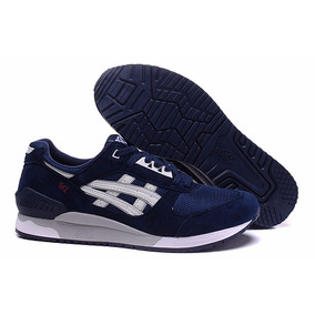 zapatillas asics chile