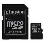Profesional Kingston 32 Gb Acer Iconia Tab A700 Tarjeta Mic