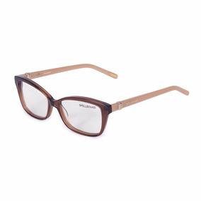 a77a96c4cb948 Oculos De Grau Spellbound - Beleza e Cuidado Pessoal no Mercado ...