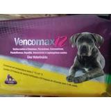 Vacunas Sextuple Vencomax 12