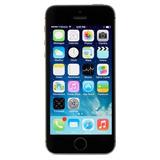 Apple Iphone 5s 16gb Unlocked Gsm 4g Lte Dual-core Phone