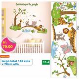 Vinilos Decorativos Infantiles, Bebes Niños Y Niñas 79 Soles