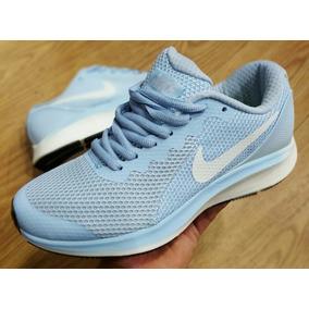 Tennis, Zapatillas Nike Juvenate Para Dama