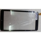 Touch Screen Hp 7 G2