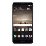 Huawei Mate 9 Lte