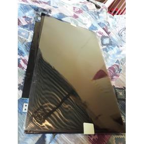 Pantalla Lcd Para Laptop