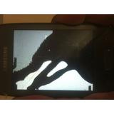 Celular Descompuesto Pieza Samsung Galaxy Pocket Neo S5310