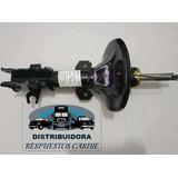M11-2915010 Amortiguador Delantero Chery Orinoco