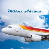 Pontos / Milhas Aéreas - Star Alliance (27 Cias Aéreas)