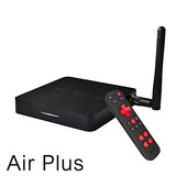 Probox2 Air Plus W Remote Android