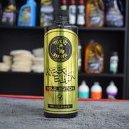 Shampoo Hyper Black Toxic Shine 600 Cc