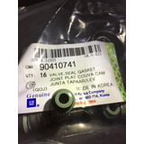 Goma Valvula Optra Advance Limited Desing Hatchback Orig Gm