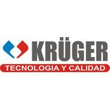 Calentador Kruger 3420 Agua Caliente Ilimitada !